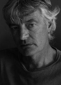 Bernard Langenstein
